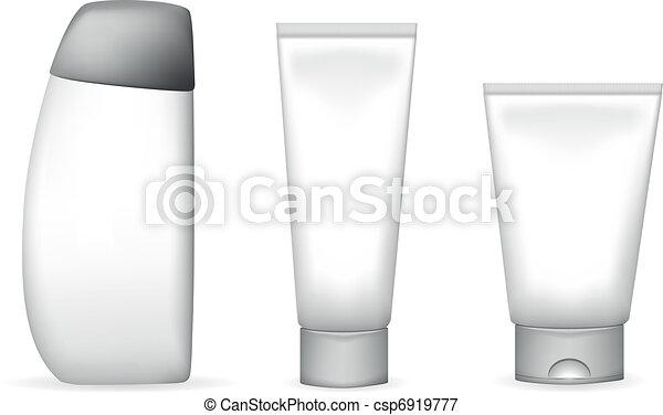 cosmetics - csp6919777