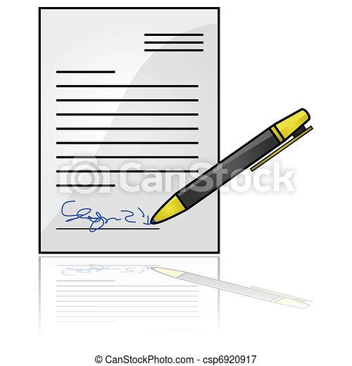 Signed document - csp6920917