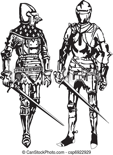 Cavaleiros 6922929 as well index as well Armor armour body chest cuirass heavy plate icon moreover  in addition Armour. on medieval armor
