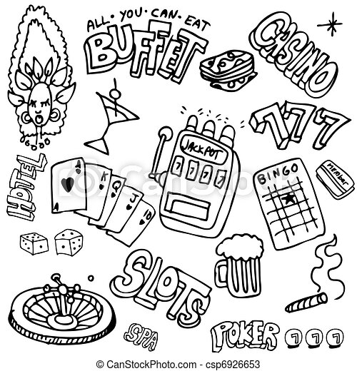Fork Drawing moreover Stock Illustration Simple Black Mandala White Color Image71958852 likewise Ant Black And White Clipart likewise Clouds 20clipart 20outline 20 besides Drawing Gas Masks. on pencil vector outline