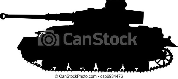 Vector Clipart of vector army tank. military tank. army machine ...