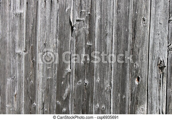 grey weathered old barn boards grey weathered old barn barn boards