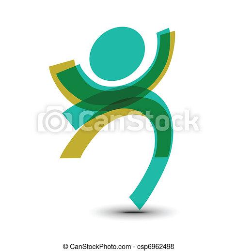 branding icon - csp6962498