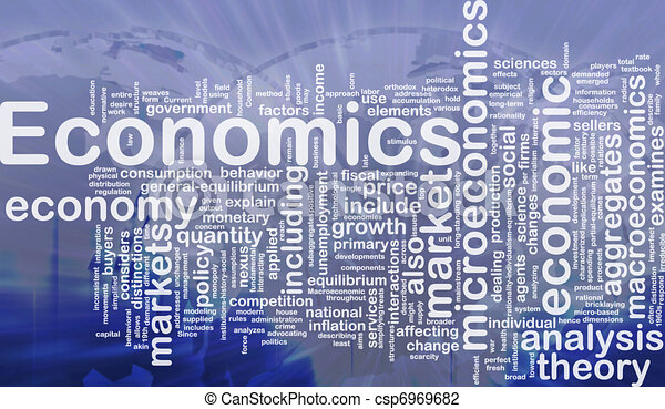Economics Stock Illustrations. 76,402 Economics clip art images ...