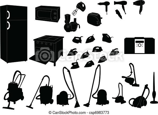Domestic set - csp6983773
