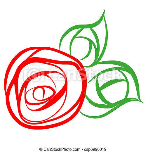 flowers - csp6996019