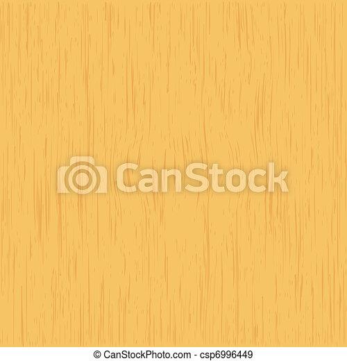wood grain texture - csp6996449