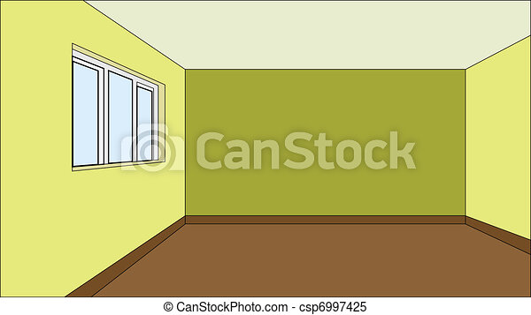 3D room planning tool Plan your room layout in 3D at