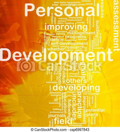 Disegni di personale sviluppo concetto fondo fondo for Concetto aperto di piani coloniali
