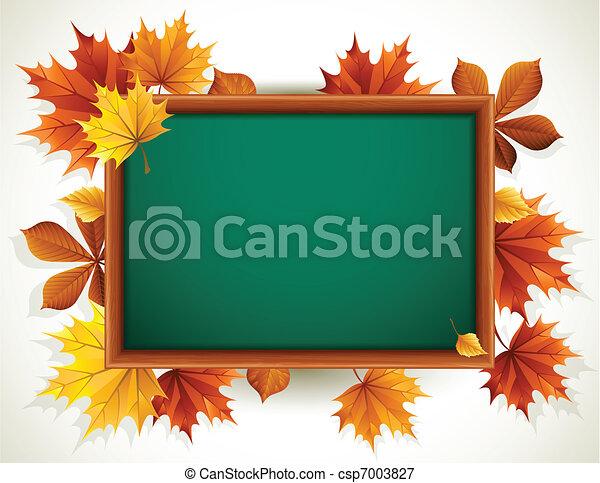 blackboard - csp7003827
