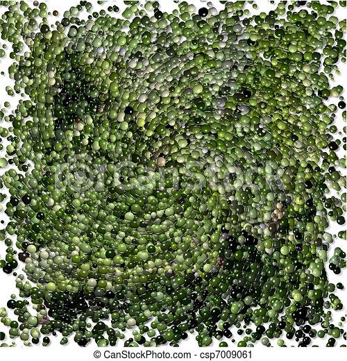 Perispheric imagination - csp7009061