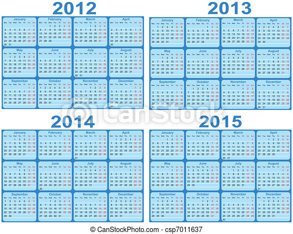 2014 and 2015 Calendar.  Calendar with HolidaysBeyond. are also here to local amp freeCalendar.