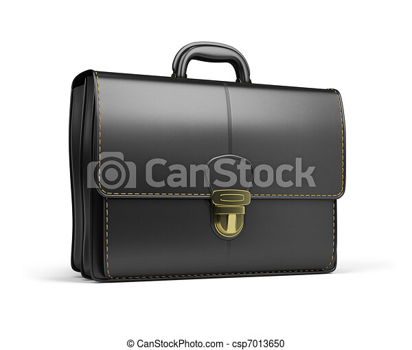 portfolio - csp7013650