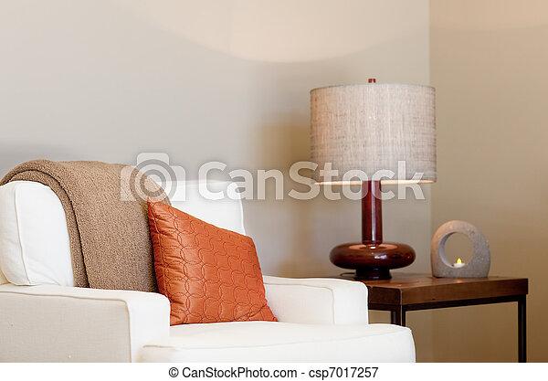 cozy seat - csp7017257