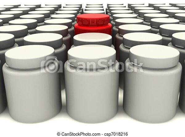 pharmaceutical pipeline - csp7018216
