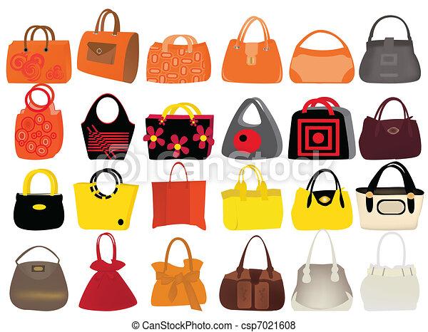 bags - csp7021608