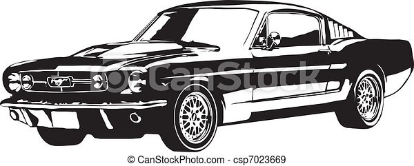 K4429244 also Old Cars additionally Ligamenttendon Injuries Injection Techniques besides Chevy Pickup Truck Clipart further Post 69 Camaro Vector 125664. on muscle car