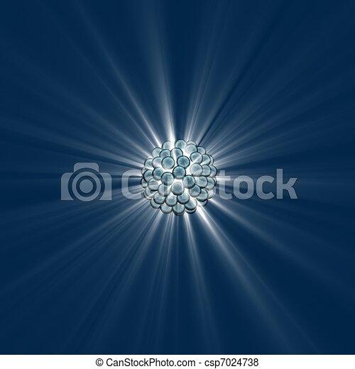 atom - csp7024738