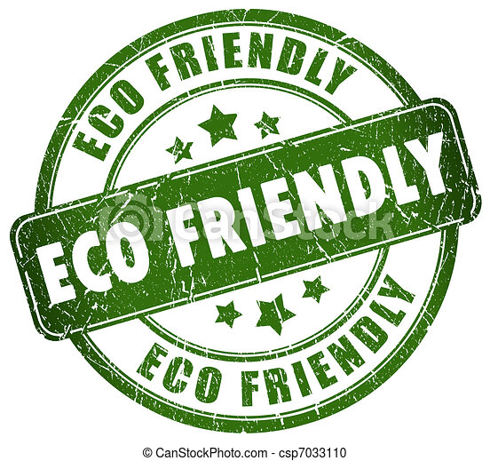 Eco friendly - csp7033110