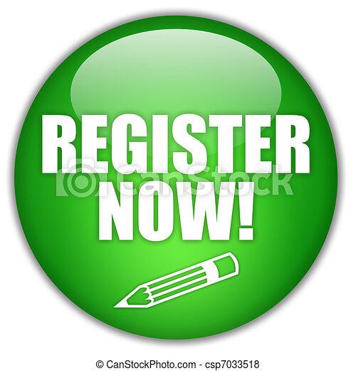 Register now - csp7033518