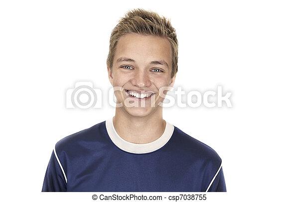 Stock beelden van vrolijk 16 jaar oud jongen een vrolijk 16 jaar csp7038755 zoek - Decoratie slaapkamer jongen jaar oud ...