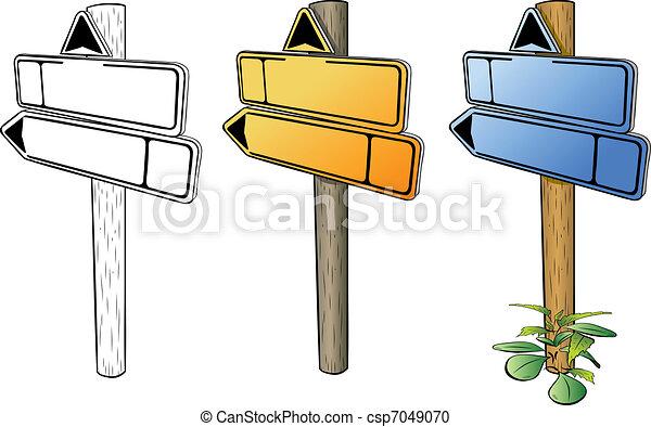 directories - csp7049070
