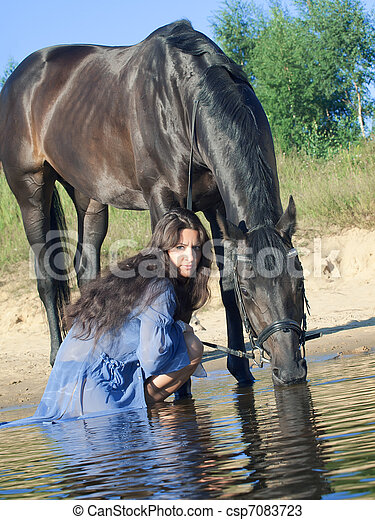 cavalos videos de zoofilia mulheres   sexy wallpapers   rainpow