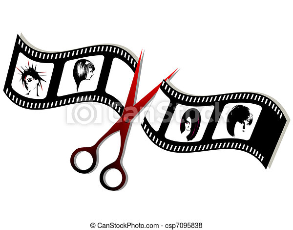 Movie Camera furthermore Hairstyles On The Film Tape 7095838 together with Silsilah Nabi Muhammad moreover Xv Negativos in addition Signs Symbol Index And Icon. on movie icon