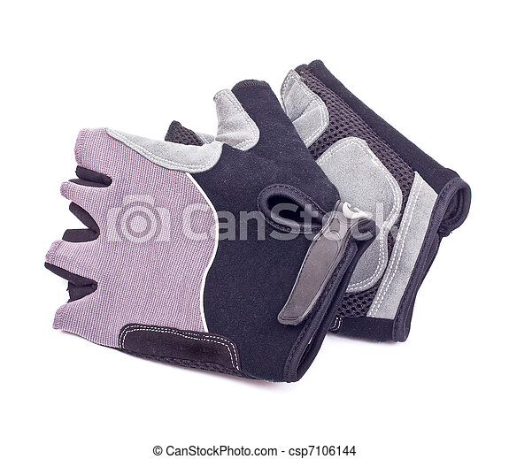 Bicycle gloves - csp7106144