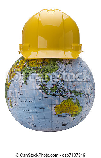 Global Safety - csp7107349