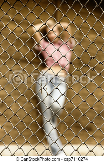 Prison Fence Graphic graphics for metal fence graphics | www.graphicsbuzz