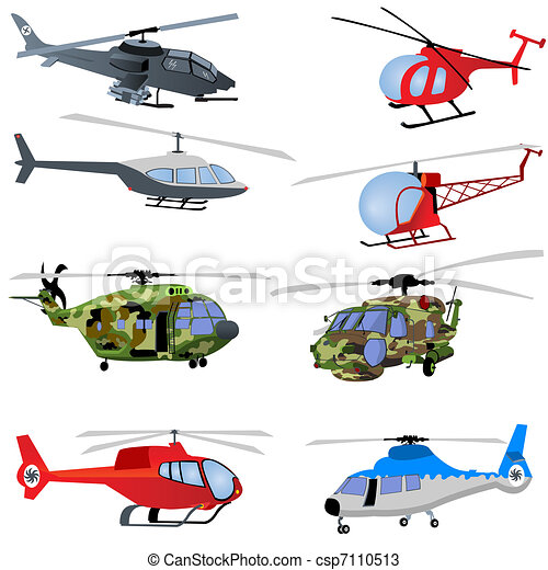 comp helicopters with Helic C3 B3ptero  C3 Adcones 7110513 on Search Continues 3 Missing Coast Guardsmen After Helicopter Crash besides A Group Of Mice 27844400 additionally aircraftcanada additionally Bird Dogs For The Iraqi Air Force 03578 moreover Stock Photo Us Coast Guard Air Station Port Angeles An Aerial Photo Of The Oldest 53676531.