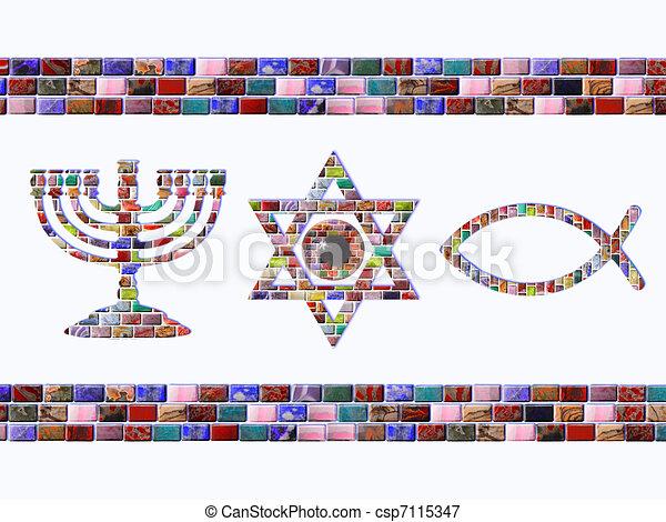 illustrations de drapeau  isra u00ebl une  isra u00e9lien  drapeau menorah clip art black and white menorah images clipart