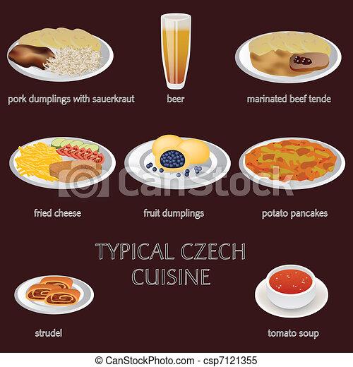 10 Best Czech Desserts Recipes - Yummly