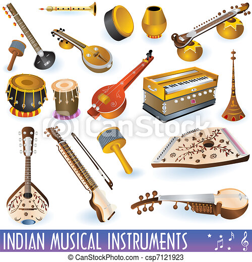 Image Result For Royalty Free Music Indian