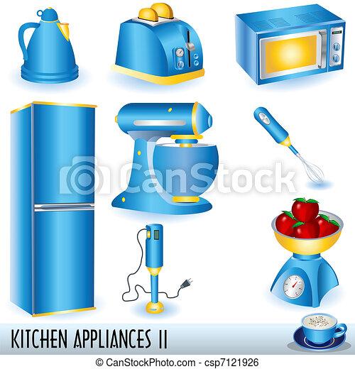Royaltyfrie illustrationer stock clipart ikon stock clipart