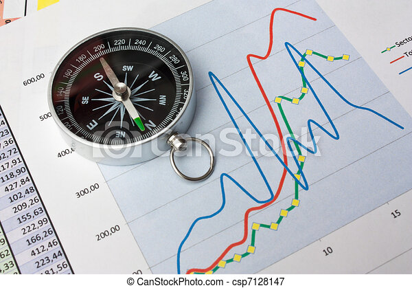 navigation in economics and finance - csp7128147
