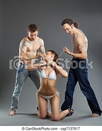 игра сексуальный фотограф