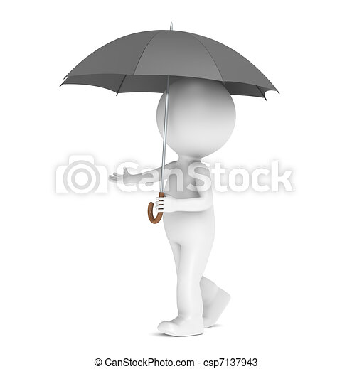 Weather Forecast Drawings Weather Forecast Csp7137943