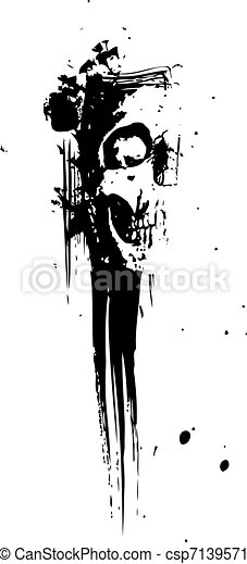Thing as well Caballo Esqueleto 17795297 in addition Splatter Skull Illustration 7139571 furthermore Cadre Th C3 A8me Chasse 10736923 moreover Aydie Pie. on skull clip art