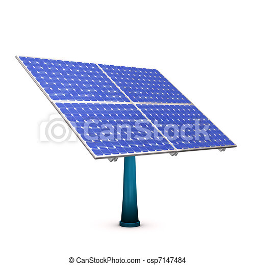 Image Result For Solar Panels Pricing