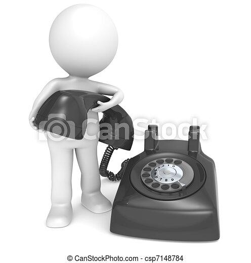 Contact - csp7148784