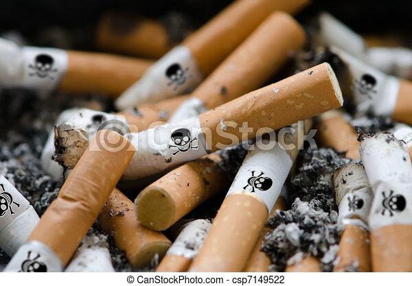 Comme cesser de fumer la méthode nationale les rappels