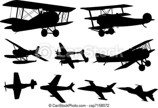 Stock Illustration Landing Plane Silhouette in addition Electrical Blueprint House 11084626 furthermore Avions Silhouette 6253562 in addition A Black And White Version Of A Vintage Illustration Of A Pilot And Airplane 10369035 further ClassicModelBoatPlans. on vintage plane plans