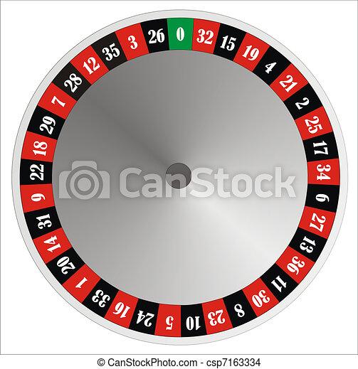roulette wheel illustrations and stock art. 2,503 roulette wheel