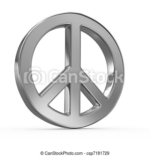 Related Pictures cool peace signs search for graphics and layouts