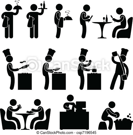 Illustration Stock Dessin De Boîte Image43063367 also Restaurant Waiter Chef Customer 7196545 additionally Chair Plan Dwg also Clipart 3d Rectangle Thin in addition What Are The Similarities Between An Isometric Drawing And A. on isometric drawing
