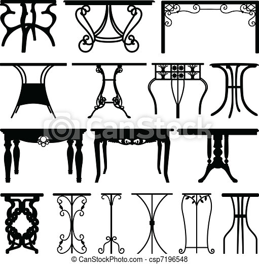 Clipart 198859 moreover Clipart 187273 additionally Table Desk Home Furniture Design 7196548 additionally Kitchen Layout Ideas furthermore Building sketch. on small office design
