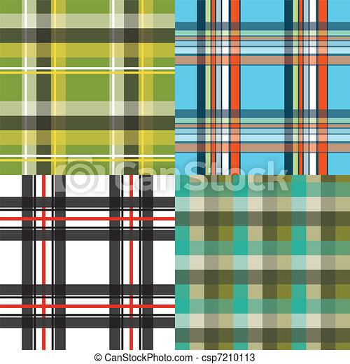 textile texture - csp7210113