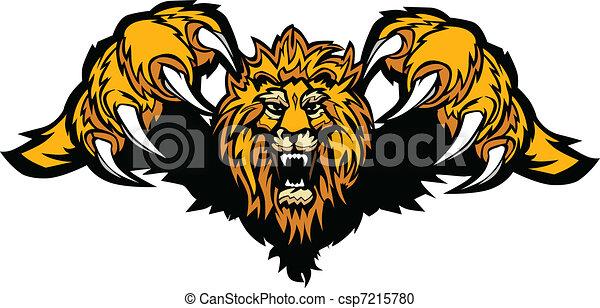 Arts Club Logo Icon Stock Icons Logo Line Art